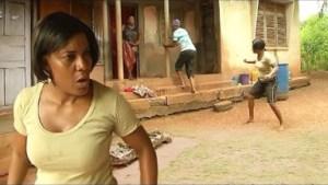 Video: Gabriela Our Family Saviour 2 - Latest Nigerian Nollywood Movies